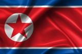 N.Korean Women Faced Torture, Rape, Malnourishment In Detention – U.N. report
