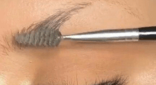 How To Draw The Perfect Brows