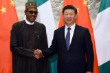 Nigeria Remains China's 3rd Largest Trading Partner In Africa