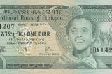 Ethiopia's New Currency Notes to Choke Illicit Financial Flows