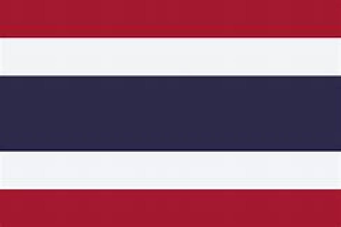thailand fla