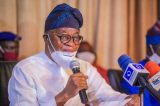 Osun Govt. Sets Up Clinic for Depressed, Abused Women