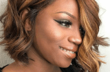 Four Best Hair Colours For Dark Skin Tone