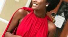 Top 3 Best Colour For Black Women