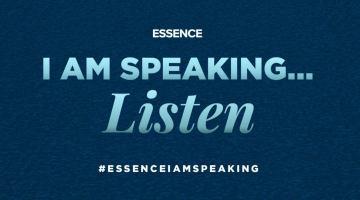President Sirleaf, Wadei Powell to Headline Essence Speaking Summit