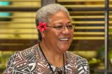 Samoa Set To Appoint First Female Prime Minister