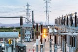 Nigerians Lament Nationwide Blackout – TCN Says Collapsed Grid Restored