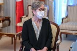 First Female Prime Minister Appointed in Tunisia