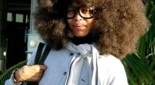 5 Reasons Your Natural Hair is not Growing