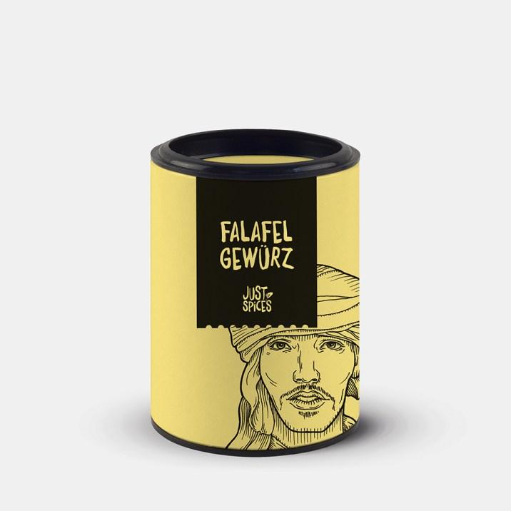 https://www.justspices.de/falafel-gewuerz.html