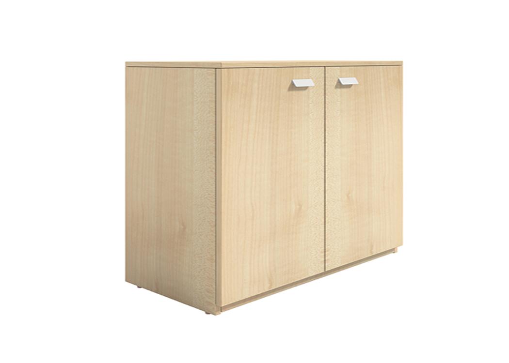:: Abp Furniture