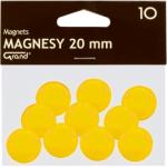 MAG-20-YL
