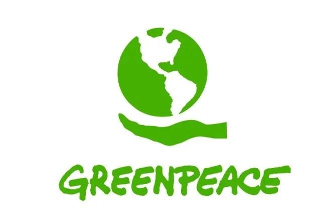 greenpeace-nedir