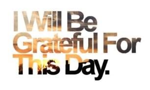grateful-4