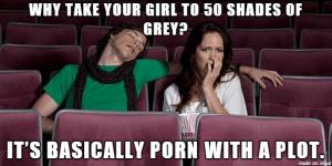 50shadesPorn