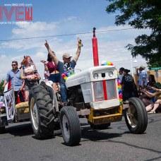 Pride_2015-107