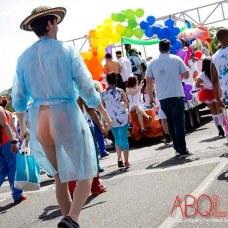Pride_2015-11
