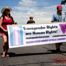 Pride_2015-110