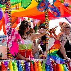 Pride_2015-15