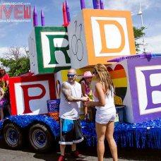 Pride_2015-19