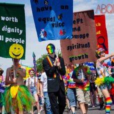Pride_2015-75
