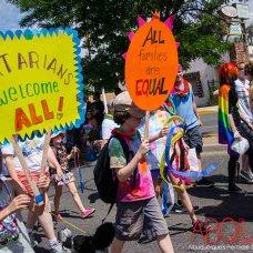Pride_2015-78