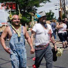 Pride_2015-88