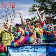 Pride_2015-93