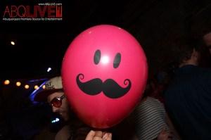 Mustachio5