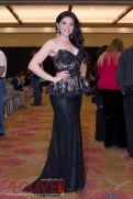 _A_NMFW2016 Hostess Miss Gabrielle Torres_GIA4147_by Gia Henley