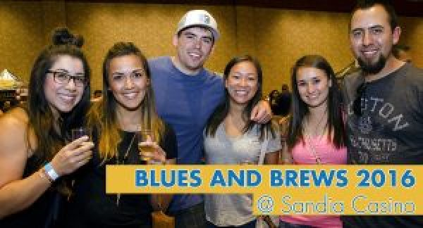 bluesandbrewsfeat1