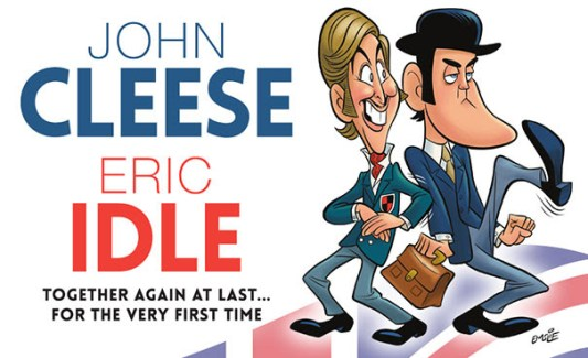 together-again-at-last-for-the-very-first-time-eric-idle-john-cleese-2016