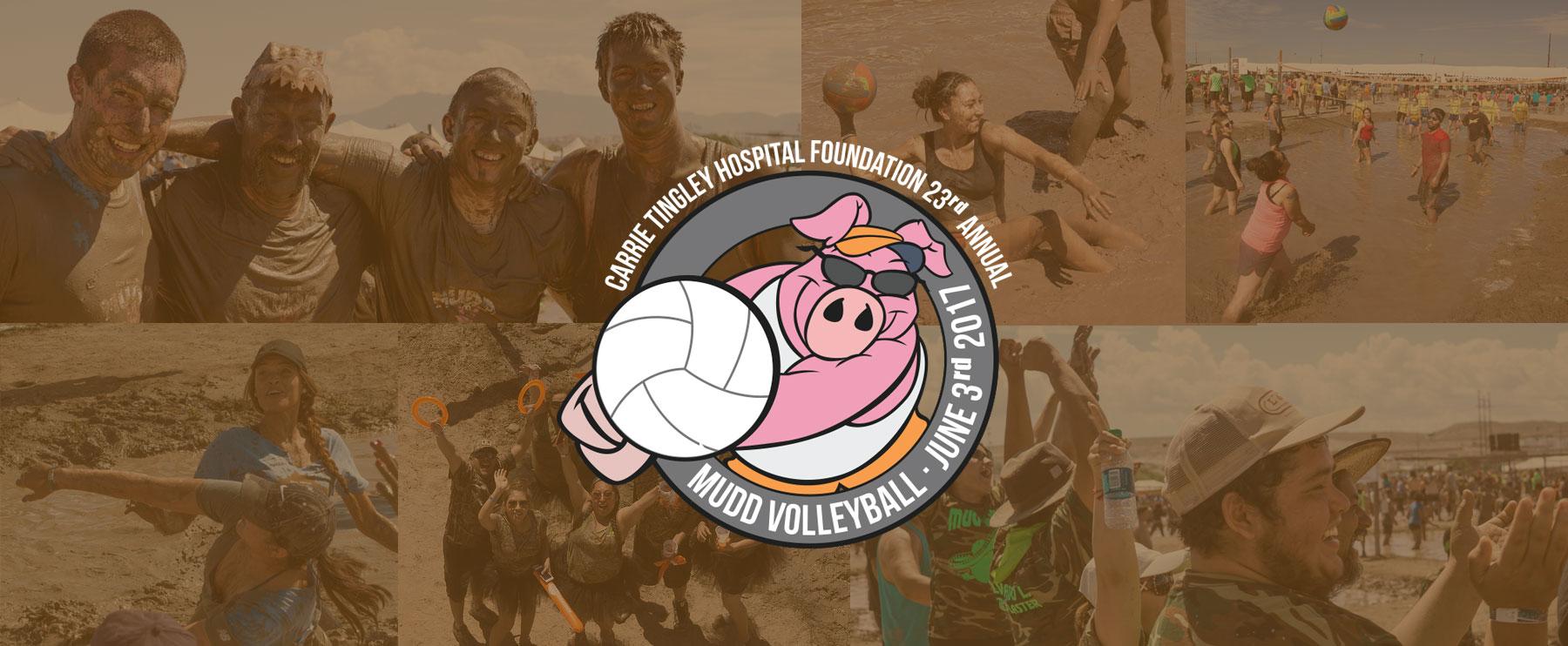 2017 albuquerque mudd volleyball for Craft shows in albuquerque 2017