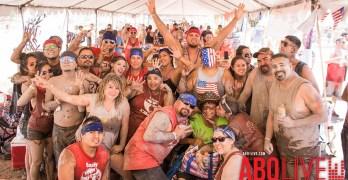 ABQ Mudd Volleyball 2017 – Gallery 2