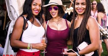 Harvest Wine Festival 2017 – Gallery 2