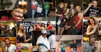 Albuquerque Hopfest 2017