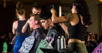 Elevate Hair – Sneak peek