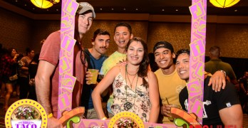 Tequila, Taco and Cerveza Fest 2018 – Gallery 3
