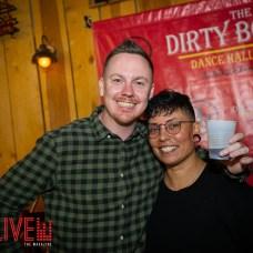 DirtyBourbon-01