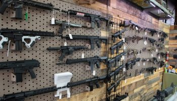 Firearms for sale, BAC Tactical, Albuquerque