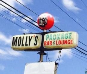Mollys1