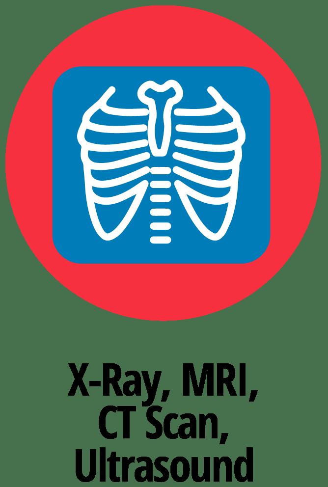 xray-06-06