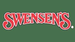 Swensen's & Earle Swensen's