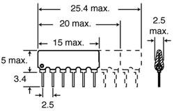 Domestic Wiring Diagram Color Motor Control Diagrams