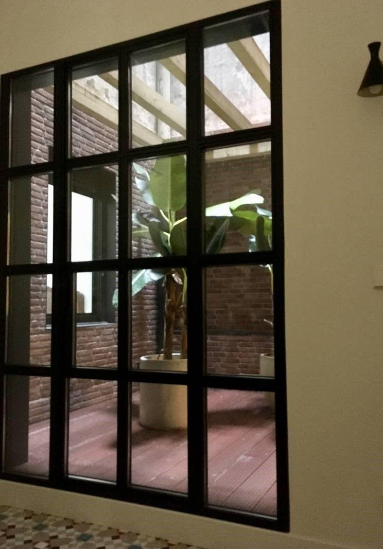 Abracadabra Decor Vigo Home Staging Compostela reforma integral