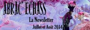 bandeau newsletter juillet et aout.pub2