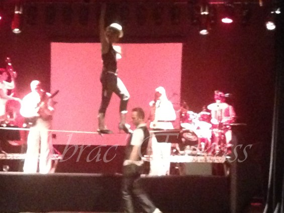 fil de fer annees 50 danse talons aiguilles cabaret spectacle animation evenementiel chicago roxie charleston (16)