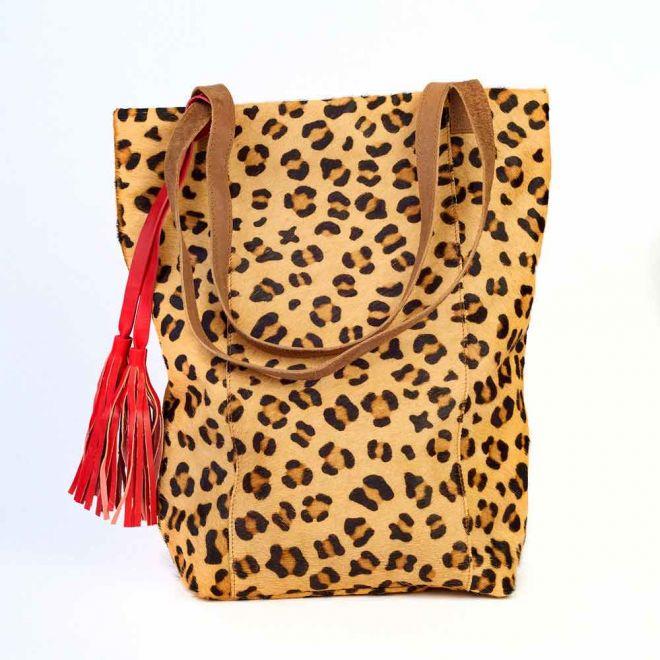 AW19-Accessories-my-doris-leopard-shopper