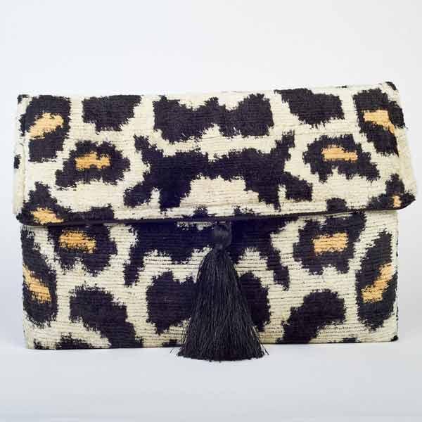 AW19-Accessories-my-doris-silk-tassle-leopard-bag