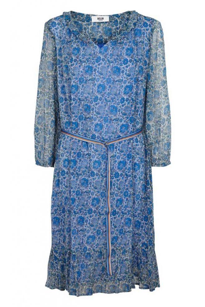 Moliin Linda dress